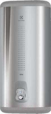 Накопительный водонагреватель Electrolux EWH 50 Royal Silver - общий вид