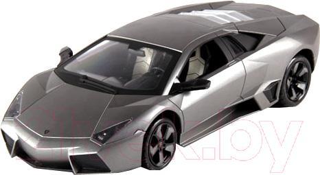 Купить Радиоуправляемая игрушка MZ, Автомобиль Die Cast Reventon (25024A), Китай, пластик