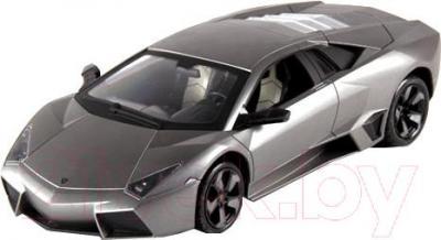 Радиоуправляемая игрушка MZ Автомобиль Die Cast Reventon (25024A) - общий вид