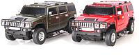 Радиоуправляемая игрушка MZ Автомобиль Hummer (27020) -