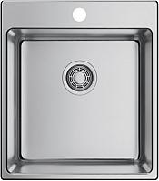 Мойка кухонная Omoikiri Amadare 45-IN (4993802) -