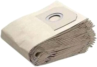 Комплект пылесборников для пылесоса Karcher 9.755-252.0 (10шт) -