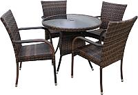Комплект садовой мебели Sundays HC-702 -