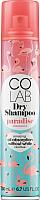 Сухой шампунь для волос Colab Paradise (200мл) -