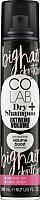 Сухой шампунь для волос Colab Extreme Volume (200мл) -