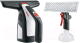 Стеклоочиститель Bosch GlassVac Solo Plus (0.600.8B7.200) -