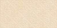 Плитка AltaCera Petra Anise WT9ANS11 (249x500) -