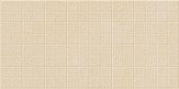 Плитка AltaCera Petra Arabesco WT9ARB11 (249x500) -