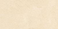 Плитка AltaCera Petra Beige WT9PET11 (249x500) -
