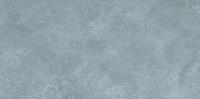 Плитка AltaCera Rhombus Blue WT9ROM23 (249x500) -