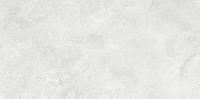 Плитка AltaCera Rhombus Grey WT9ROM15 (249x500) -
