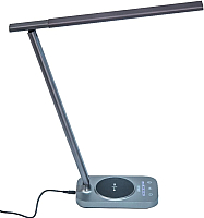 Настольная лампа Citilux Ньютон CL803052 -