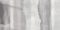 Плитка AltaCera Urban WT9URB00 (249x500) -