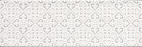 Декоративная плитка Monopole Luna Blanco M440 (100x300) -