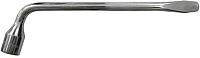 Гаечный ключ BaumAuto BM-681B17/L17 / BM-02011-17 -