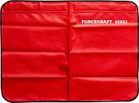 Накидка защитная магнитная ForceKraft FK-88803 -