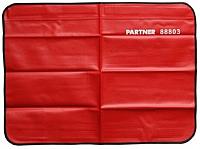 Накидка защитная магнитная Partner PA-88803 -