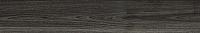 Плитка Kerranova Madera K-525/MR (200x1200, венге) -