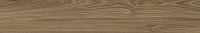Плитка Kerranova Madera K-523/MR (200x1200, коричневый) -