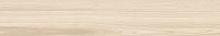 Плитка Kerranova Madera K-521/MR (200x1200, светло-бежевый) -