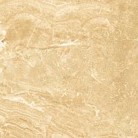 Плитка Kerranova Premium Marble Beige Lappato K-951/LR (600x600) -