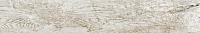 Плитка Kerranova Rancho K-530/MR (200х1200, белый) -