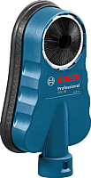 Насадка для электроинструмента Bosch GDE 68 (1.600.A00.1G7) -