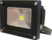 Прожектор КС LED TV-201 10W IP65 / 95181 -