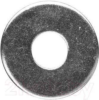 Шайба Starfix SMV1-22774-5