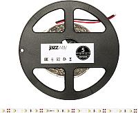 Светодиодная лента JAZZway PLS-2835/60 (2858955) -