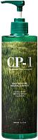 Шампунь для волос Esthetic House CP-1 Daily Moisture Natural Shampoo (500мл) -