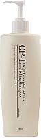 Шампунь для волос Esthetic House CP-1 BC Intense Nourishing Shampoo протеиновый (500мл) -