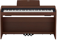 Цифровое фортепиано Casio PX-870BN -