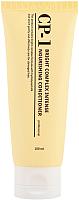 Кондиционер для волос Esthetic House CP-1 BС Intense Nourishing Conditioner (100мл) -