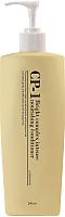Кондиционер для волос Esthetic House CP-1 BС Intense Nourishing Conditioner (500мл) -