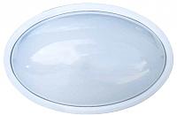 Светильник КС Барибал СПП LED 2202 МД 8Вт 4000К IP65 -