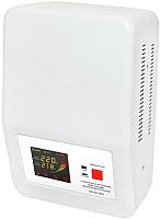 Стабилизатор напряжения TDM SQ1201-0021 -