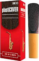 Трость для саксофона RICO RRP05TSX200 -