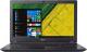 Ноутбук Acer Aspire A315-51-39TT (NX.H9EEU.016) -