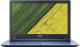Ноутбук Acer Aspire A315-32-C19M (NX.GW4EU.001) -