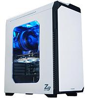 Системный блок Z-Tech I5-84-16-10-310-N-200030n -