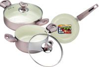 Набор кухонной посуды Vitesse VS-2217 -