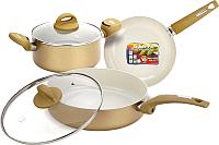 Набор кухонной посуды Vitesse VS-2225 -