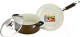 Набор кухонной посуды Vitesse VS-2239 -