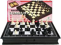 Набор игр No Brand 3216G3 -