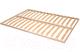 Ортопедическое основание SV-мебель 159.5x199 (гибкое) -
