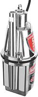 Колодезный насос Hammer NAP250U (25) -