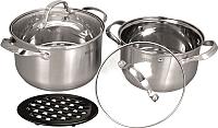 Набор кухонной посуды Vitesse VS-2057 -