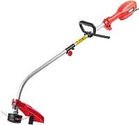 Триммер электрический Hammer ETR1200B -