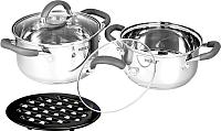 Набор кухонной посуды Vitesse VS-2064 -